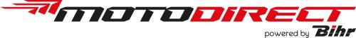 Moto Direct Ltd