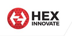 Hex Innovate (UK) Ltd