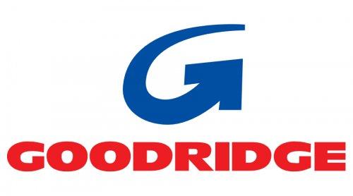 Goodridge Ltd