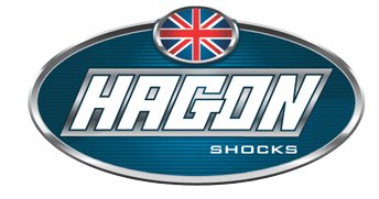 Hagon Products Ltd