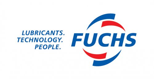 Fuchs Lubricants (UK) PLC