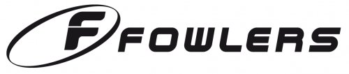 Fowlers of Bristol Ltd