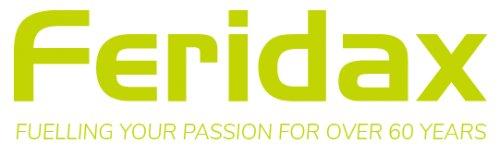 Feridax Limited