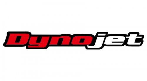 Dynojet UK Ltd