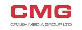 Crash Media Group