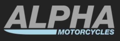 Alpha Motorcycles Ltd