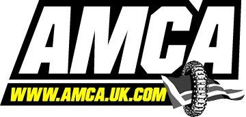 AMCA Events Ltd