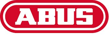 Abus UK Ltd