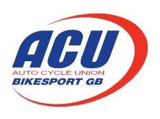 Auto-Cycle Union