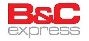 B&C Express Ltd