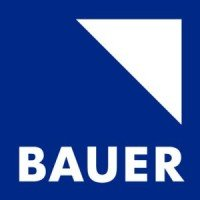 Bauer Consumer Media Ltd