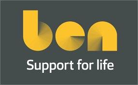 BEN - Motor and Allied Trades Benevolent Fund
