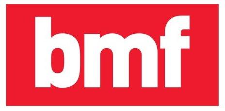 British Motorcyclists Federation (BMF)