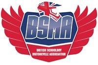 British Schoolboy Motorcycle Association