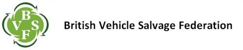 British Vehicle Salvage Federation