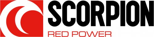 Scorpion Exhausts Ltd