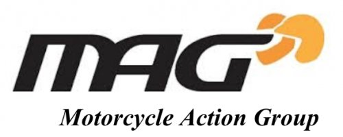 The Motorcycle Action Group Ltd