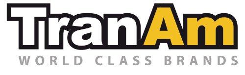 TranAm Ltd