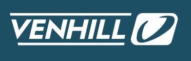 Venhill Engineering Ltd