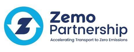 Zemo Partnership