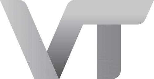 Vestatec Distribution Ltd