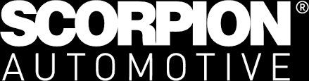 Scorpion Automotive Ltd
