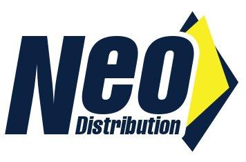 Neo Distribution Ltd