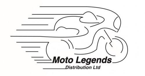 Moto Legends Distribution