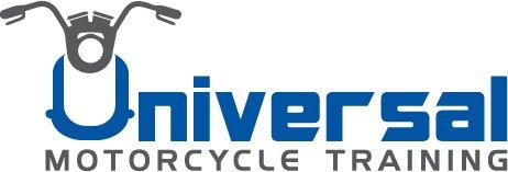 Universal Motorcycle Training