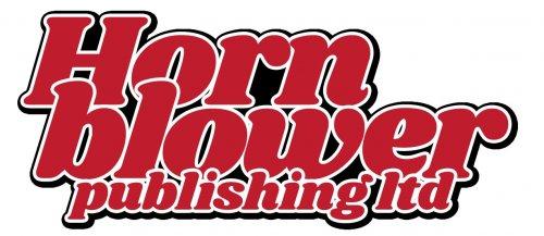 Hornblower Publishing Ltd