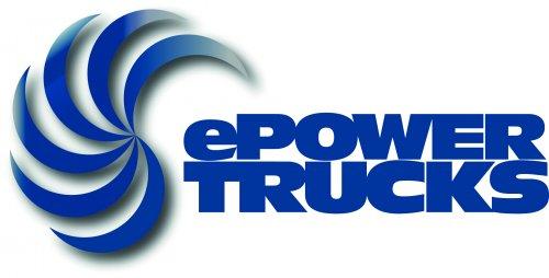 ePowerTrucks