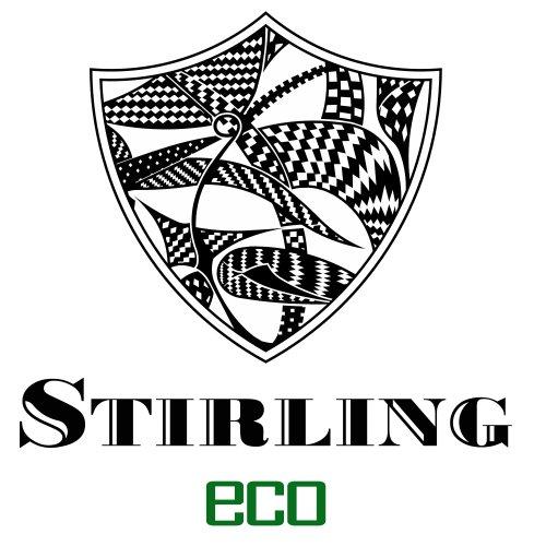 Stirling Eco