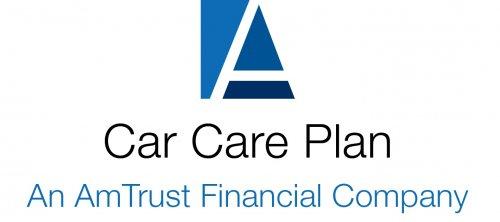 Car Care Plan